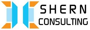 Shern Consulting